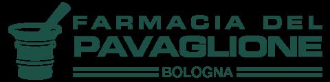 Farmacia del Pavaglione
